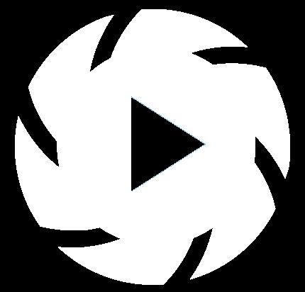 SensoVision 2